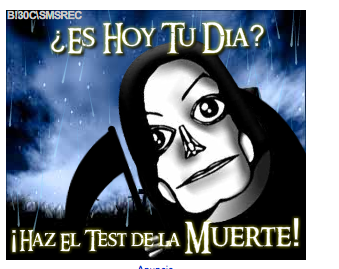 wtf-test-de-la-muerte-michael-jackson.png